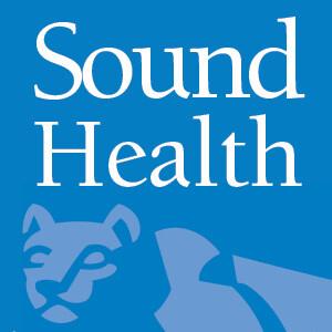 Penn State Hershey Soundcasts