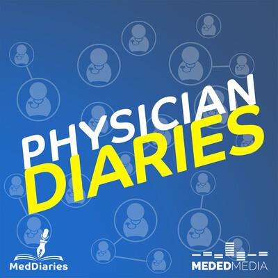 Physician Diaries