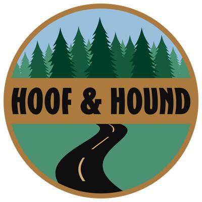 Hoof & Hound