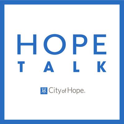 HOPETALK Podcast