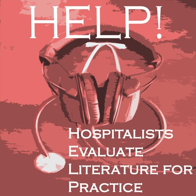 Hospitalists Evaluate Literature for Practice