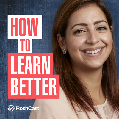 How to Learn Better Medical Education Podcast