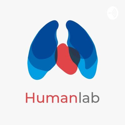 Human Lab