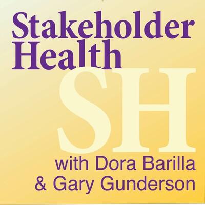 Stakeholder Health
