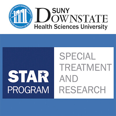 STAR (Special Treatment and Research) Program