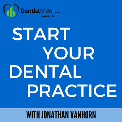 Start Your Dental Practice