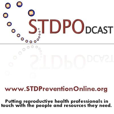 STDPOdcast