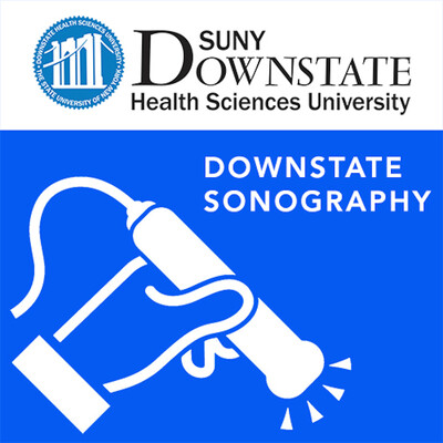 SUNY Downstate College of Health Related Professions