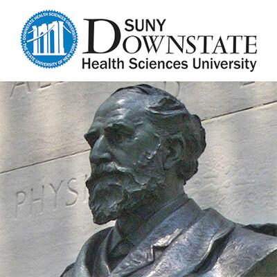 SUNY Downstate History