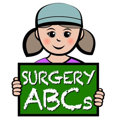 Surgery ABCs