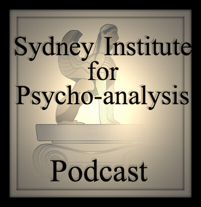 Sydney Institute For Psycho-Analysis