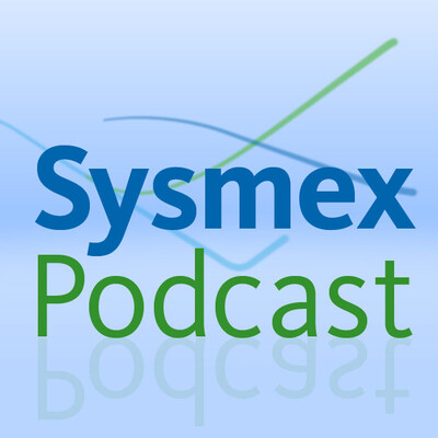Sysmex Europe Podcast