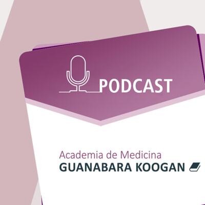 Podcast Academia de Medicina
