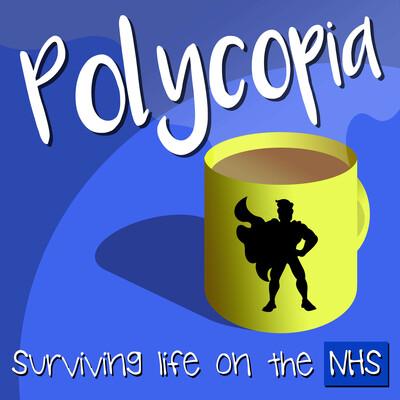 Polycopia