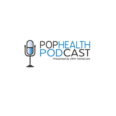 PopHealth Podcast
