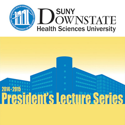 President's Lecture Series