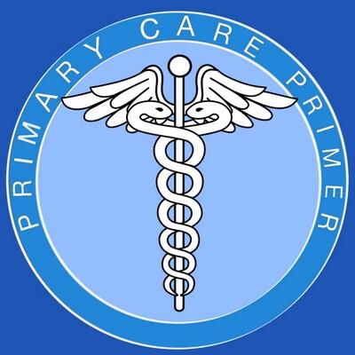 Primary Care Primer