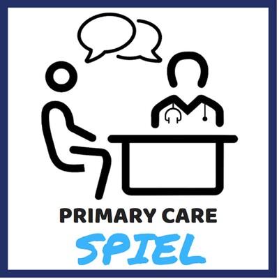 Primary Care Spiel