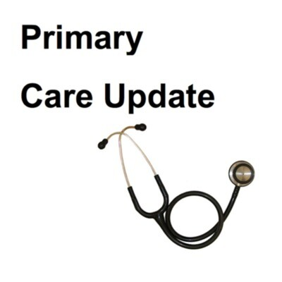 Primary Care Update