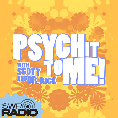 Psych It To Me!