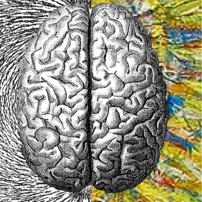 Psyched! a psychiatry blog - Episodes