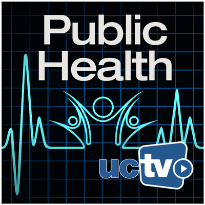 Public Health (Audio)