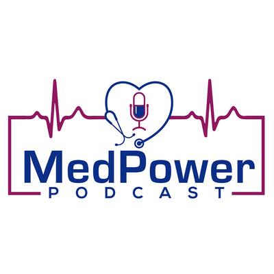 MedPower - Inspiration für unkonventionelle Karrierewege in der Medizin