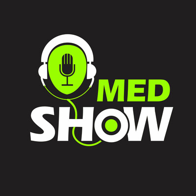 MedShow Podcast