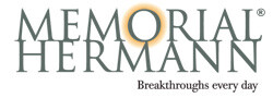Memorial Hermann Healthcare System Continuing Medical Education