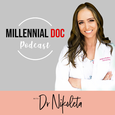 Millennial Doc Podcast