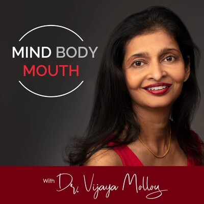 Mind Body Mouth