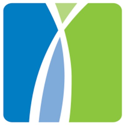 MJHS Institute for Innovation in Palliative Care