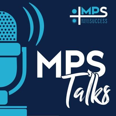 MPS Talks