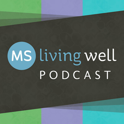 MS Living Well: Key Info from Multiple Sclerosis Experts