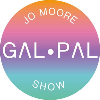 Gal Pal Show: Solo female travel, backpacking, bucket list inspiration, planning a trip, female travel advice and tips, and off the beaten track ideas.