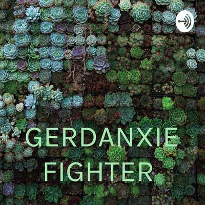 GERDANXIE FIGHTER