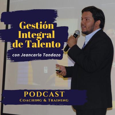 Gestión Integral de Talento