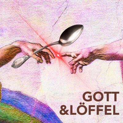 Gott & Löffel
