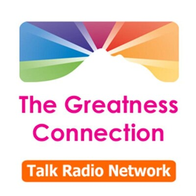 Greatness Connection Talk Radio