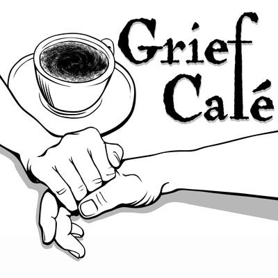 Grief Cafe