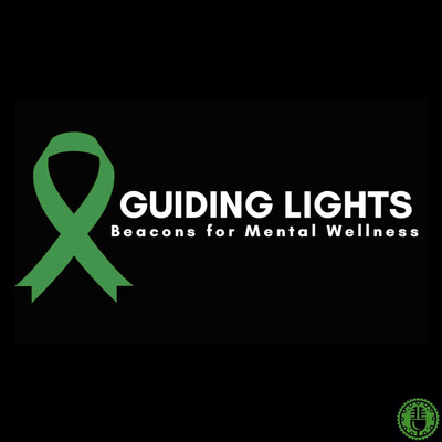 Guiding Lights: Beacons for Mental Wellness