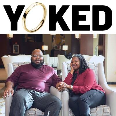 YOKED
