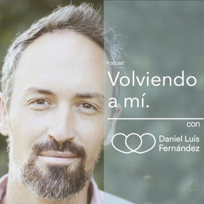 Daniel Luis Fernández