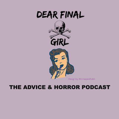 Dear Final Girl