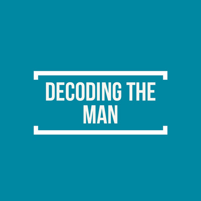 Decoding The Man
