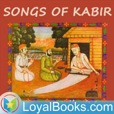 Songs of Kabir by Kabir