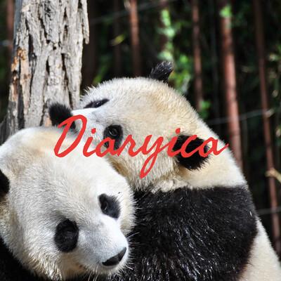 Diaryica