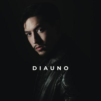 DIAUNO