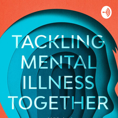 Discussion On Mental Illness