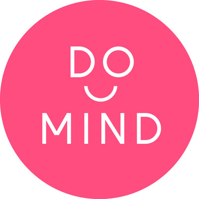 Do Mind